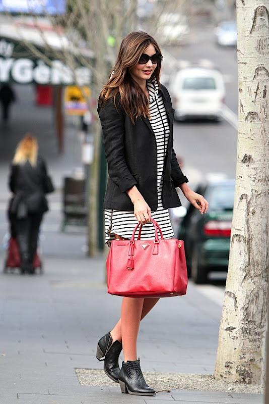 Jil Sander | STYLE | Fashion, Fashion bags, Bags