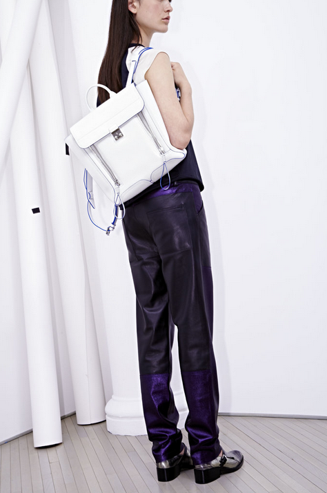 a6ce084de4 Pashli Backpack. YOU MAY ALSO LIKE  3.1 Phillip Lim ...
