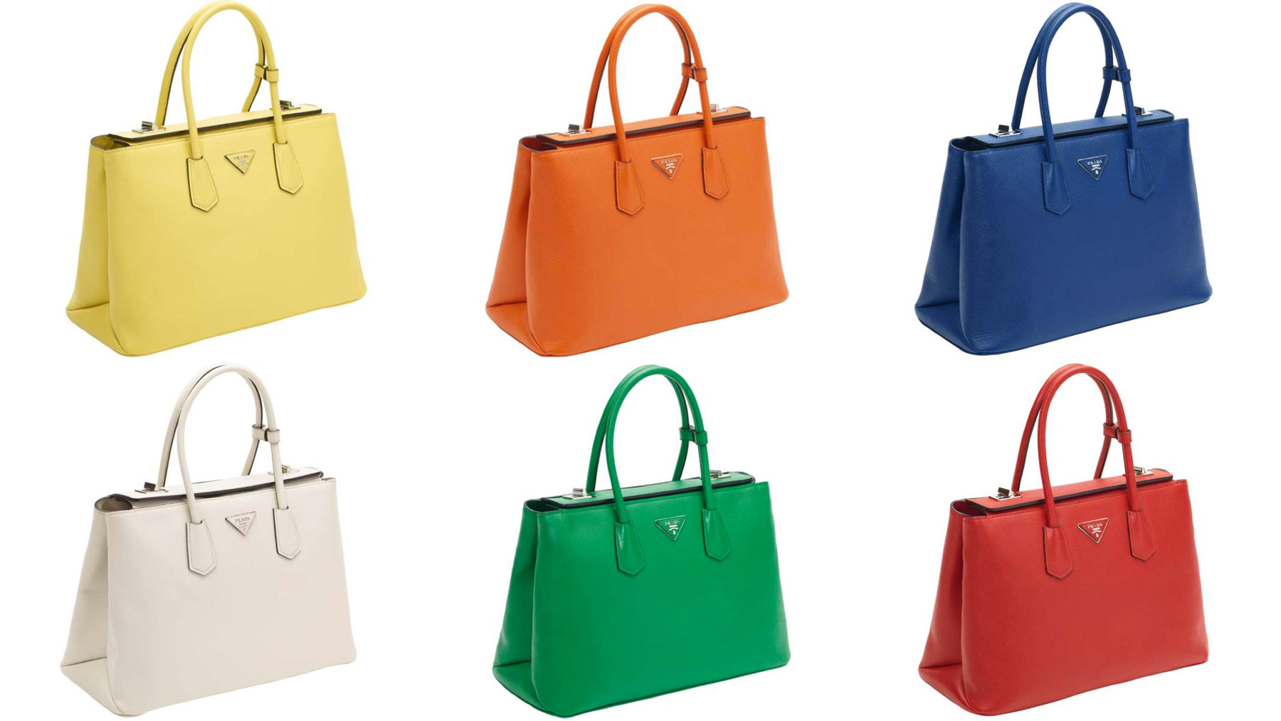 cheap prada bags uk - prada it bag, purse prada price