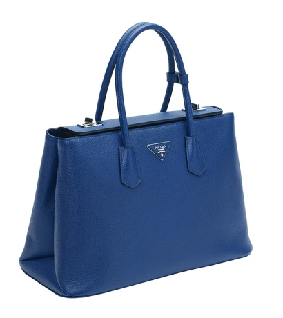 Prada-Twin-Bag-3