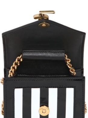 saint-laurent-blackwhite-striped-leather-candy-bag-product-4-15902443-740518420_large_flex