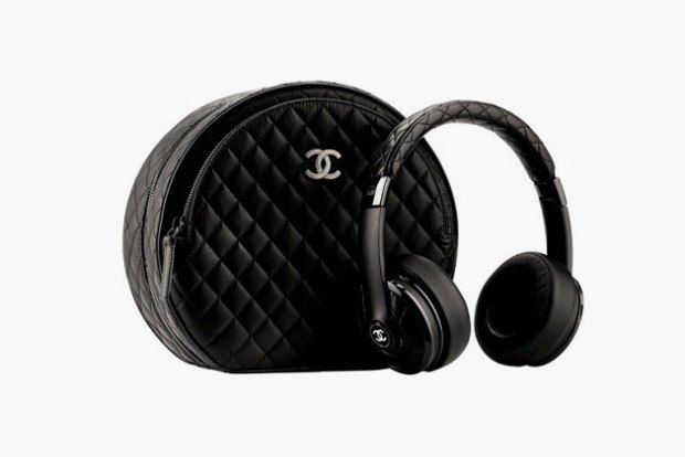 chanel-monster-headphones-1-630x421