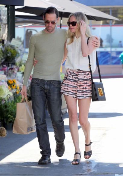 Kate+Bosworth+Kate+Bosworth+Michael+Polish+uJnEb_II6Gnx
