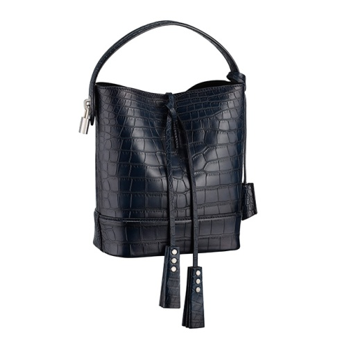 Louis-Vuitton-Crocodile-Drawstring-Bag-Spring-Summer-2014